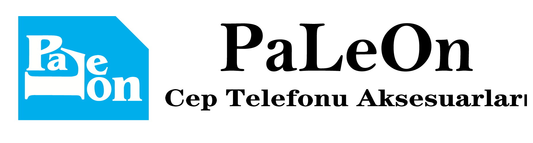 Paleon Gsm
